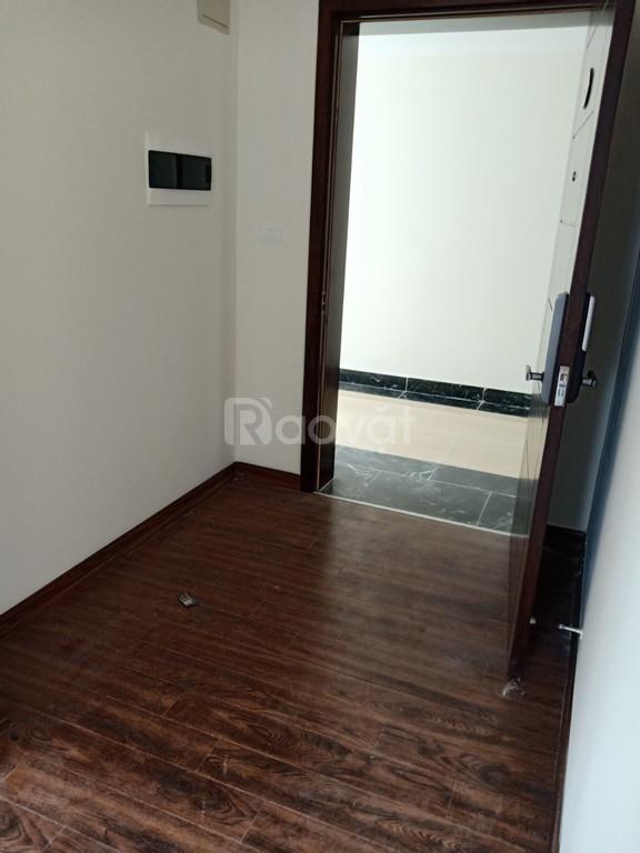 Căn hộ An Bình City nhà đẹp ở ngay 83 m2 3 ngủ 2 vệ sinh view bể bơi (ảnh 1)