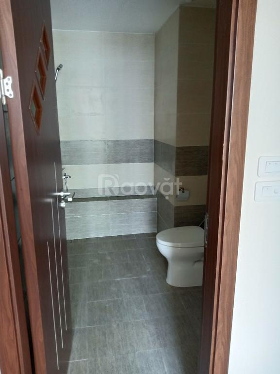 Căn hộ An Bình City nhà đẹp ở ngay 83 m2 3 ngủ 2 vệ sinh view bể bơi (ảnh 6)
