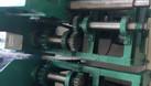 Máy uốn ống BA-4 giá cạnh tranh (ảnh 6)