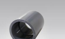 Ống nhựa UPVC Dekko - sản phẩm về vật tư ngành nước