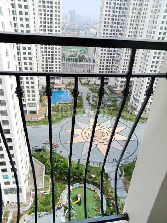 Căn hộ An Bình City nhà đẹp ở ngay 83 m2 3 ngủ 2 vệ sinh view bể bơi (ảnh 8)