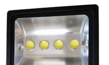 Đèn chiếu sáng, đèn led MFL01-200W