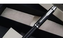 Bán các loại quà tặng: bút máy, bút gỗ, usb, bình giữ nhiệt,...