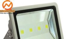 Đèn pha LED QN-FLA/200W