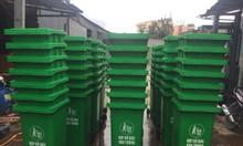 Cung cấp thùng rác công cộng sỉ và lẻ giao hàng toàn quốc