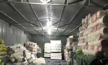 Lưới chắn côn trùng nông nghiệp, lưới chắn côn trùng HN, nhà lưới