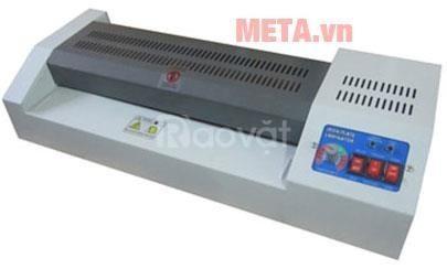 Sửa máy ép plastic, máy ép nhiệt, máy ép nhựa Bà Rịa Vũng Tàu