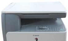 Đổ mực máy photocopy Canon IR 1024 uy tín tại nhà