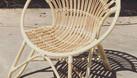 Chuyên sản xuất bàn ghế mây chất lượng, giá rẻ (ảnh 5)