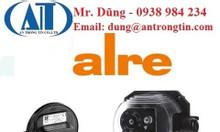 Đại lý Alre Việt Nam - công tắc áp suất Alre
