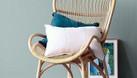 Chuyên sản xuất bàn ghế mây chất lượng, giá rẻ (ảnh 6)