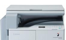 Sửa chữa máy photocopy Canon IR 2002 tại nhà