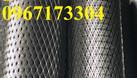 Lưới thép dập giãn 2mm giá tốt  (ảnh 1)