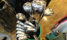 Fullset bộ gậy golf honma bezeal