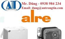 Công tắc áp suất Alre - Đại lý Alre Việt Nam