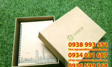 Cung cấp hộp giấy giá rẻ, làm hộp giấy giá rẻ TPHCM