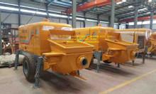 Máy xây dựng - công ty cổ phần máy và thiết bị xây dựng Hồng Đăng