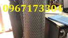 Lưới thép dập giãn 2mm giá tốt  (ảnh 5)
