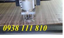 Tấm kẹp CNC giá rẻ