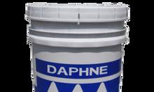 Dầu Daphne oil