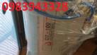 Máy phun cát khô DT100 giá thương mại (ảnh 7)