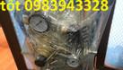Máy phun cát khô DT100 giá thương mại (ảnh 4)