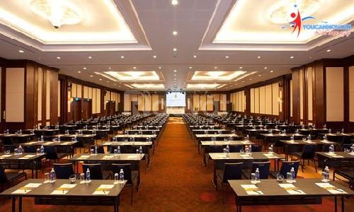 Khóa học tổ chức sự kiện chuyên nghiệp khai giảng 14/01/2019