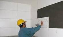 Sửa chữa nhà vệ sinh tại Trần Khát Trân