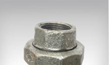 Ống thép uy tín, chất lượng và có độ bền cao