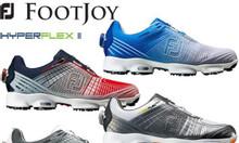 Giày golf footjoy hàng chính hãng