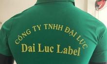 Chuyên áo thun đồng phục giá sỉ tại Sài Gòn