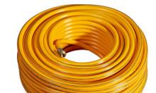 Ống dây hơi áp lực Ponaflex