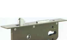Thợ khóa cửa kéo TPHCM - Sửa và thay mới lưu động