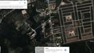 Nhà cấp 4 MT ĐT 826C Lê Văn Lương nối dài Ấp 4, Long Hậu, Long An (ảnh 2)