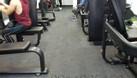 Thảm phòng gym giá rẻ ưu đãi (ảnh 5)
