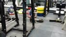 Thảm phòng gym giá rẻ ưu đãi (ảnh 7)