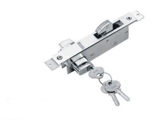 Thợ khóa cửa kéo Quận Thủ Đức, 2, 9 - Sửa & thay mới
