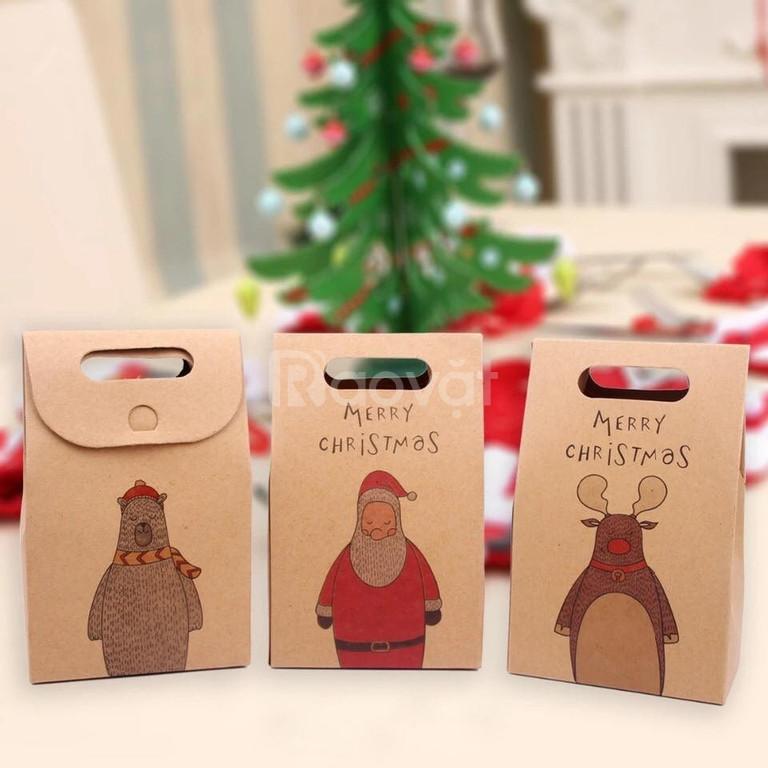 Hộp quà tặng, hộp giấy, hộp carton, thùng carton, bao bì giấy