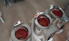 Điện trở vòng nhiệt sứ, công ty Hoàng Kim