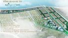 Chỉ 1.2 tỷ sở hữu ngay đất nền đô thị tại Hạ Long (ảnh 7)