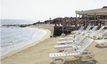 Bàn ghế Grosfillex, ghế bãi biển, ghế hồ bơi, ghế resot, ghế biển