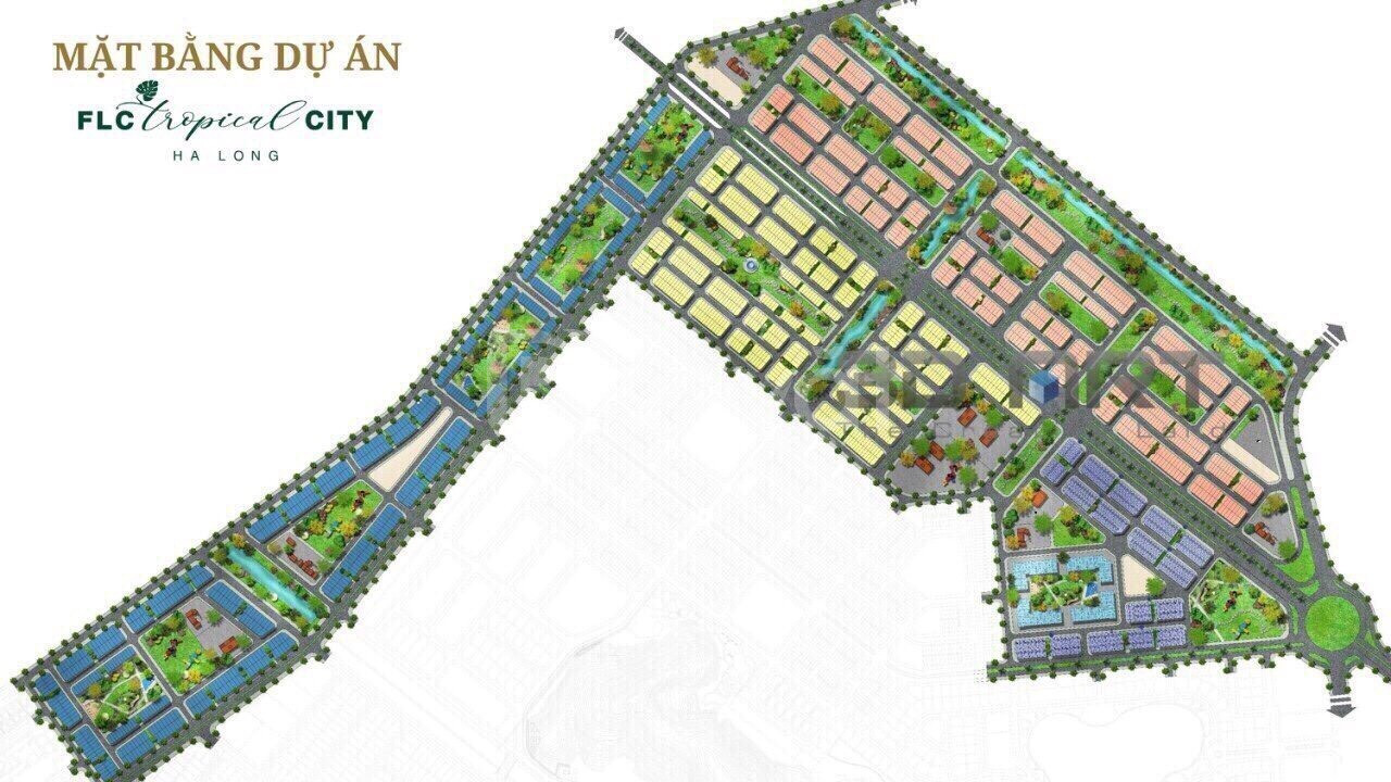 Chỉ 1.2 tỷ sở hữu ngay đất nền đô thị tại Hạ Long (ảnh 8)