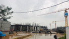 Chỉ 1.2 tỷ sở hữu ngay đất nền đô thị tại Hạ Long (ảnh 5)