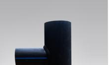 Tạo sao nên chọn ống nhựa HDPE Dekko