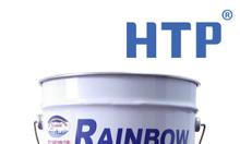 Sơn chịu nhiệt 300 độ Rainbow 1504 chính hãng