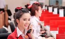 Dịch thuật tại Nam Định