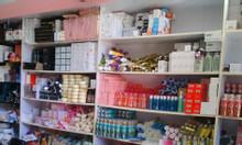 Cửa hàng mỹ phẩm đang cần 2 nhân viên làm việc tại cửa hàng
