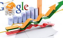 Dịch vụ seo tổng thể website tại Quận 12