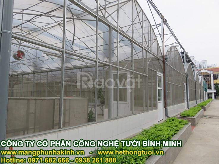 Công ty bán lưới chắn côn trùng, đại lý lưới chắn côn trùng