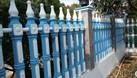 Hàng rào bê tông Tài Phú 5 (TP5) (ảnh 5)